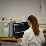 """""""Flasch 2000"""" ThermoFisher Scientific"""